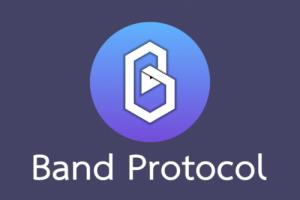 Band Protocol (BAND): обзор криптовалюты простыми словами