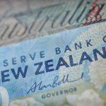 ЦБ Новой Зеландии пока не планирует выпускать собственную криптовалюту