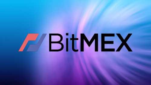 BitMEX сократила сроки для обязательной верификации клиентов