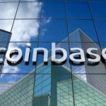 Coinbase Wallet добавил поддержку тестнета Optimistic Rollup