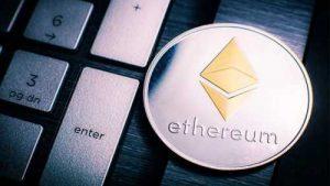 Комиссии в сети Ethereum ослабли на фоне уменьшения интереса к рынку DeFi