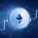 Цена Ethereum превысила $500 впервые с июля 2018 года