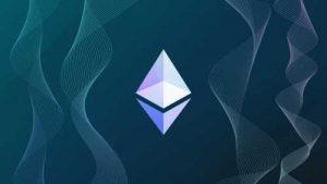Ethereum не хватило поддержки для закрепления выше $400