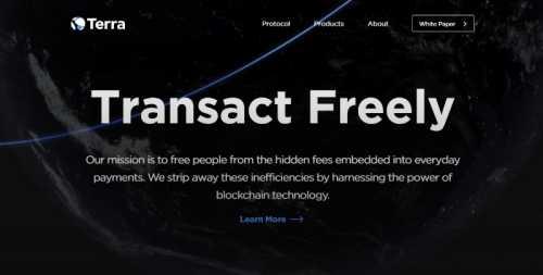 Terra (LUNA): обзор криптовалюты и ее способов использования