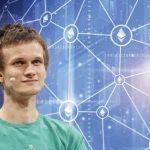 Бутерин пообещал переход Ethereum на PoS в ноябре 2021