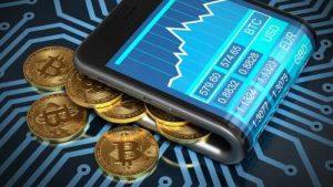 Glassnode: рост цены биткоина положительно сказался на доходности майнинга