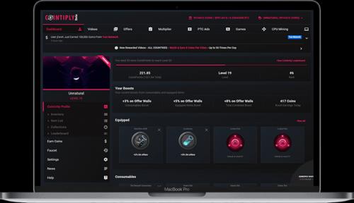 Cointiply.com: полный обзор и отзывы биткоин-крана и умножителя