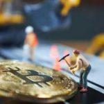 Glassnode: Майнеры не имеют отношения к недавнему снижению цены биткоина