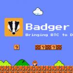 Badger DAO (BADGER): обзор топового DeFi-протокола