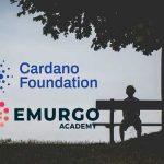 В сети Cardano [ADA] готовится к запуску первый стейблкоин