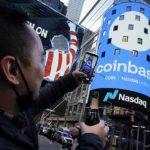 IPO биржи Coinbase: почему это так важно для крипто-индустрии?