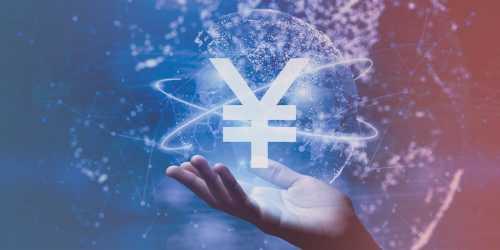 Что такое цифровой юань и зачем он нужен властям Китая