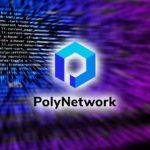 Poly Network сообщили о восстановлении всех средств