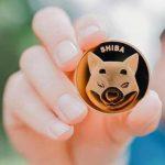 Сторонники Shiba Inu просят о листинге в Robinhood